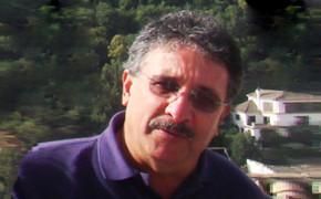Dr. Jose Roberto Reina