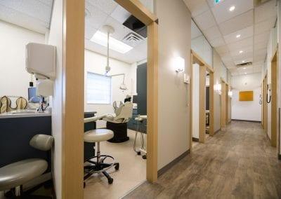 camgara-hallway