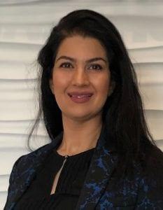 Dr. Venus Nemati